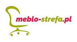 Sklep z meblami, akcesoria meblowe, meble od kuchni, salonu, Е'azienki, sypialni, przedpokoju, ogrodu - meblo-strefa.pl